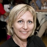 Astrid Bertschi