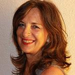 Gabriella Pitsch