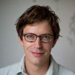 Stefan Kupper